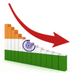 Health financing in india